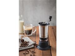 Molinillos de Café - 2