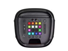 Caixa de Som Bluetooth JBL PartyBox 1000 1100W RMS JBLPARTYBOX1000BR - 2