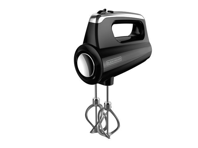 Batidora Helix - Black+Decker