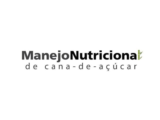 Curso Manejo Nutricional de Cana de Açúcar - Agroadvance