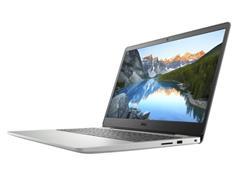 Dell Inspiron 3501 - Core i5 1135G7 - Win 10 Home Single Language 64 b - 1
