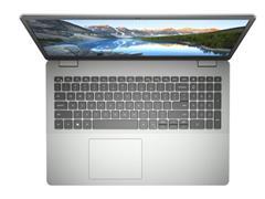 Dell Inspiron 3501 - Core i5 1135G7 - Win 10 Home Single Language 64 b - 2