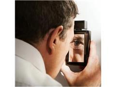 Perfume Antonio Banderas The Secret Masculino Eau de Toilette 200ML - 3