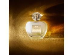 Perfume Antonio Banderas Her Golden Secret Feminino EaudeToilette 80ML - 4