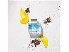 Perfume Antonio Banderas Blue Seduction For Woman Feminino EDT 80ML - 1