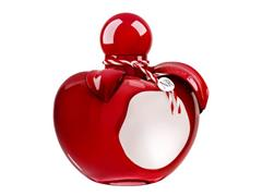 Perfume Nina Ricci Rouge Feminino Eau de Toilette 50ML - 1