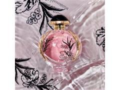 Perfume Paco Rabanne Olympéa Blossom Feminino Eau de Parfum 50ML - 2