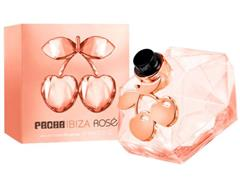 Perfume Pacha Ibiza Queen Rosé Feminino Eau de Toilette 80ML
