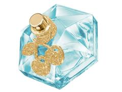 Perfume Pacha Ibiza Queen Insane Feminino Eau de Toilette 80ML - 1