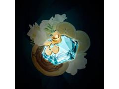 Perfume Pacha Ibiza Queen Insane Feminino Eau de Toilette 80ML - 3