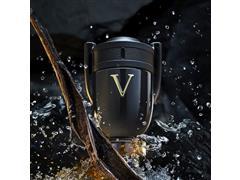 Perfume Paco Rabanne Invictus Victory Masculino Eau de Parfum 100ML - 1