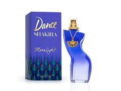 Perfume Shakira Dance Feminino Deo Cologne 80ML