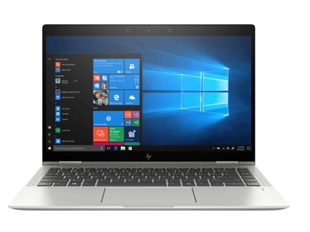 HP - EliteBook X360 - 1040 G6