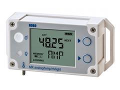 Sensor de temperatura, humedad e intensidad lumínica. Bluetooth