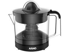 Espremedor de Frutas Arno Suco Express Preto 750ML 110V
