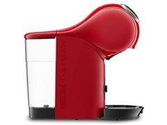 Cafeteira Espresso Nescafé Arno Dolce Gusto Genio S Basic Vermelha110V - 5
