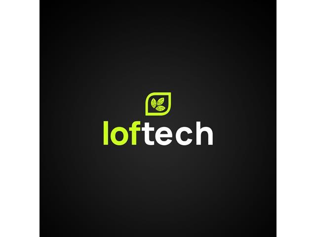 Soluciones agrícolas tecnológicas - LOFTECH - Zona 1, 2, 3