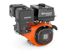 Motor Estacionário Husqvarna HH3890B 13 HP