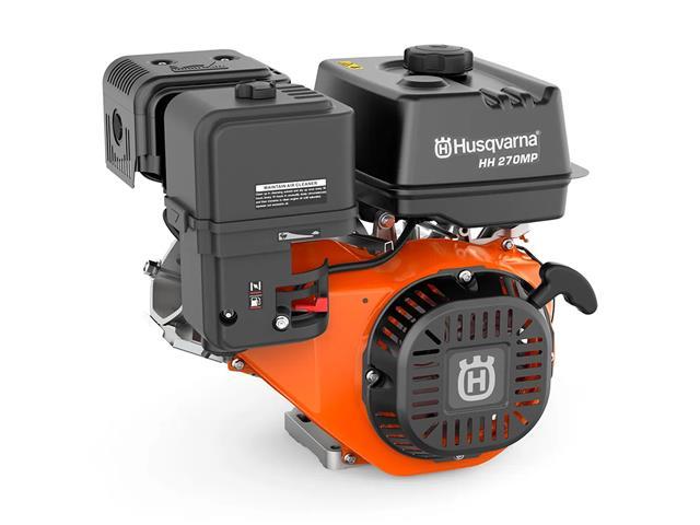 Motor Estacionário Husqvarna HH270MP 9.0 HP