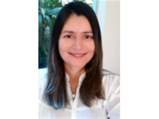 Agroespecialista - Prof. Dra. Moab Dias