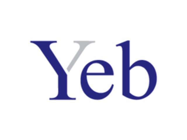 Inteligência de Mercado Y203 - Yeb