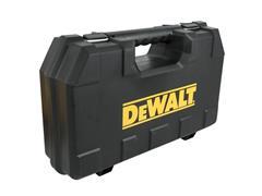"Furadeira Parafusadeira de Impacto DeWalt 1/2"" 13mm 2Ah Bivolt - 2"