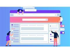 Diseñador Web Profesional. De Intermedio a Experto - 0