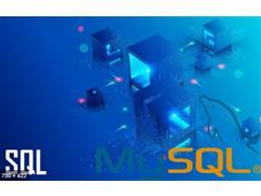 SQL - Curso completo de Bases de Datos - de 0 a Avanzado