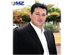 Palestras e Treinamentos - MZ Consultoria