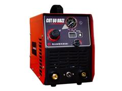 Inversora de Solda Plasma 60Hz CUT60 Bambozzi 39510 220V - 1