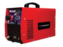 Inversora de Solda Plasma 60Hz CUT60 Bambozzi 39510 220V
