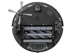 Aspirador de Pó Robô Multilaser Orion Sensor Antiqueda Bivolt 30W - 5