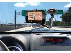 Suporte Universal Multilaser com Clipe e Braço para Smartphone Preto - 2