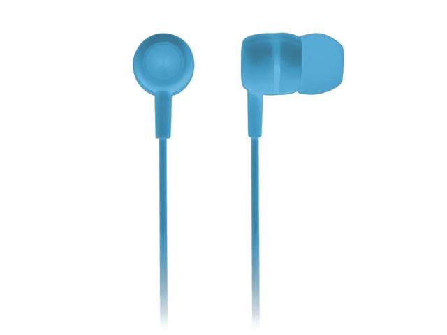Fone de Ouvido Multilaser PH324 Vibe Azul