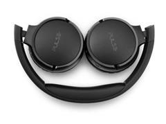 Fone de Ouvido Bluetooth Pulse PH346 FIT BT 5.0 Preto - 3