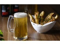 Caneca para Chopp e Cerveja Pavillion Haus 350ML - 2
