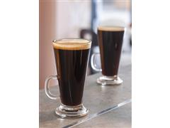 Conjunto de 3 Canecas para Café/Cap Pavillion Haus 300ML - 1