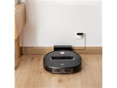Aspirador de Pó WAP Robot WSmart Bivolt - 3