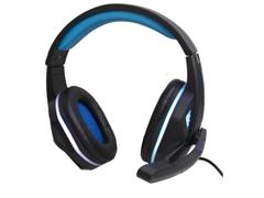 Headset Gaming Billboard para Xbox One /PS4/Nitendo Switch/PC e Mobile - 1