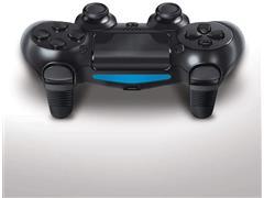 Quick-Shot para Dualshock PS4 Bionik BNK-9024 Preto - 2