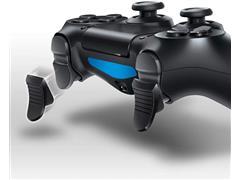 Quick-Shot para Dualshock PS4 Bionik BNK-9024 Preto - 1