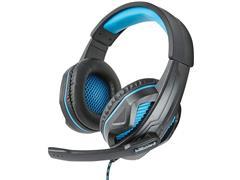 Headset Gaming Billboard BB425 com Microfone e Controle de Volume - 0