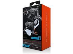 Carregador Power Stand para PS4 Bionik BNK-9027 até 2 Controles - 5