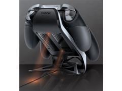 Carregador Duplo Power Stand Bionik para Xbox One BNK-9029 - 3