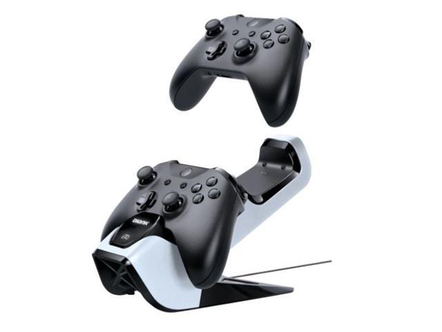 Carregador Duplo Power Stand Bionik para Xbox One BNK-9029