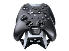 Carregador Duplo Power Stand Bionik para Xbox One BNK-9029 - 1
