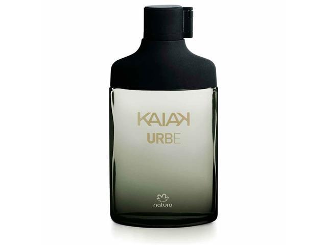 Desodorante Colônia Natura Kaiak Urbe Masculino 100ML
