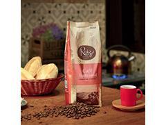 Kit Café Ruiz Clássico Torrado e Moído com 15 pacotes de 500g - 2