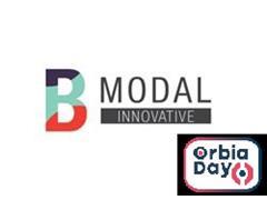 Consultoria para Inovação e Produtos Digitais - Bmodal Innovative