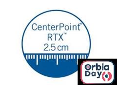 Anuidade Sinal Trimble Center Point RTX